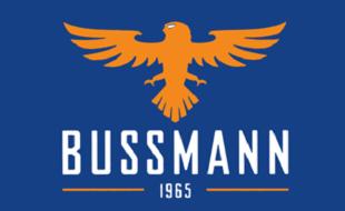 Bild zu Bussmann Optik in München