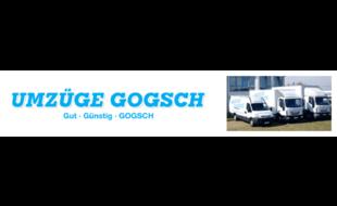 Bild zu Umzüge Gogsch in Nordhausen in Thüringen