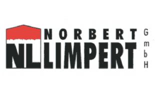 Bild zu Limpert GmbH in Tüttleben