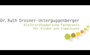 Bild zu Drosner-Unterguggenberger Dr. in München