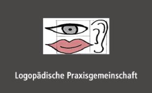 Logo von Henze & Wünsche Logopädie
