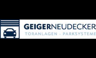 Bild zu Geiger & Neudecker GmbH in München