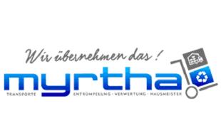 Firma Myrtha