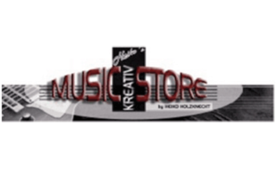 Heiko's Kreativ Music Store