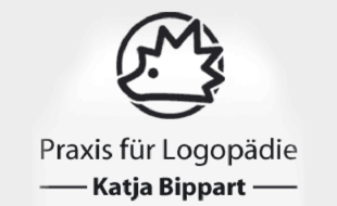 Bild zu Bippart, Katja in Erfurt