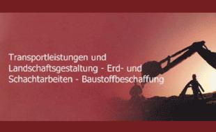 Bild zu Erd- und Schachtarbeiten F. Seidel in Weltwitz Gemeinde Schmieritz