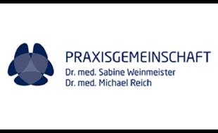 Bild zu Reich, Michael Dr.med., Internist/Angiologe in Erfurt