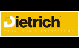 Zaunmaterial Andreas Dietrich