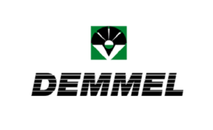 Demmel