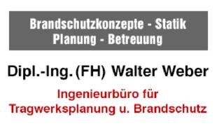 Bild zu Weber, Walter in Erfurt