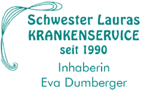 Bild zu Schwester Lauras Krankenservice in München