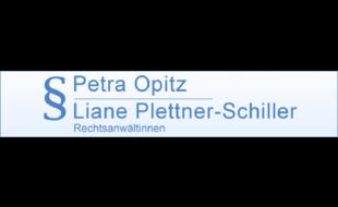 Bild zu Opitz, Petra in Saalfeld an der Saale