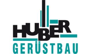 Logo von Huber Gerüstbau GmbH