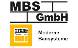 Logo von MBS GmbH