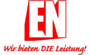 Bild zu Ingenieur Ernst Niessner Abbruch- und Erdbaugesellschaft mbH in München