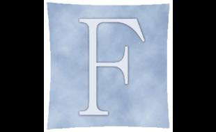 Logo von FAHN & Partner Wirtschaftspürfer Steuerberater München mbB
