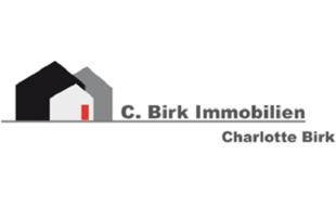 Birk Immobilien
