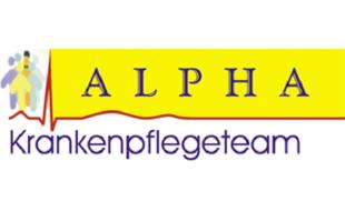 ALPHA Krankenpflegeteam