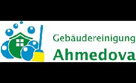 Bild zu Ahmedova Gebäudereinigung in Kolbermoor