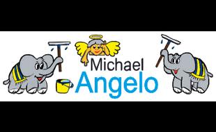 Bild zu Angelo Michael in München
