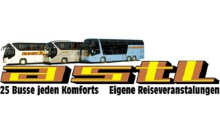 Astl-Reisen GmbH Busreisen