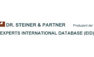 EXPERTS INTERNATIONAL - Dr. Steiner & Partner