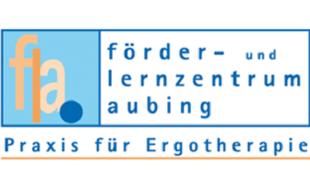 Bild zu förder- und lernzentrum aubing Praxis für Ergotherapie in München