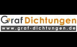 Graf Dichtungen GmbH