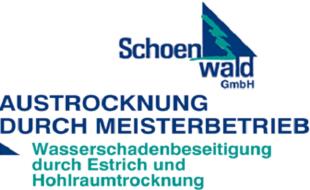 Schoenwald GmbH
