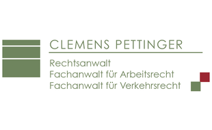 Bild zu Pettinger Clemens in München