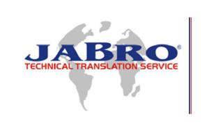 JABRO GmbH & Co. KG