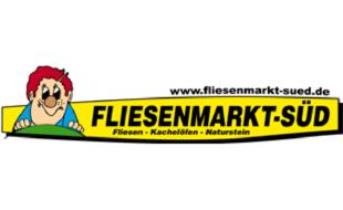 Bild zu Fliesenmarkt-Süd GmbH in Geretsried