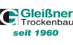 Bild zu Gleißner GmbH & Co. KG in Planegg