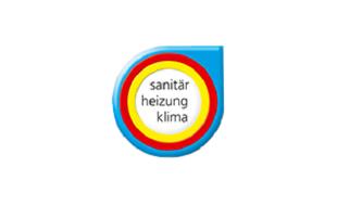 Bild zu A.S.U. Abwasser- Sanitär-Umwelttechnik Webranitz GmbH in München