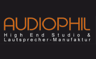 Audiophil GmbH