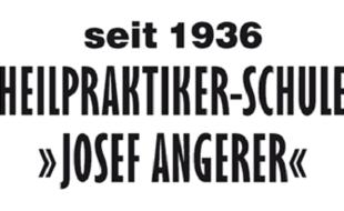 Bild zu Angerer Josef in München