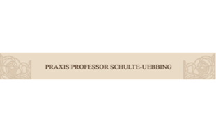 Schulte-Uebbing Claus Prof.Dr.med.