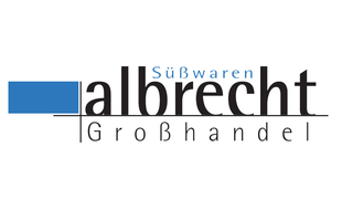 Logo von Süßwaren Albrecht