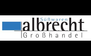Süßwaren Albrecht