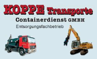Koppe Transporte