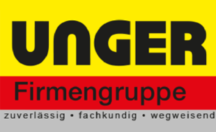 Unger Thermo Boden GmbH