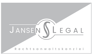 Jansen & Kollegen