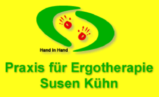 Bild zu Kühn, Susen in Erfurt