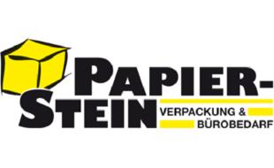 PAPIER-STEIN GmbH & Co. KG