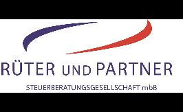 Bild zu Rüter und Partner Steuerberatungsgesellschaft mbB in München