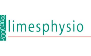 Bild zu Limesphysio Praxis für Physikalische Therapie in München