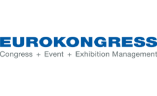 EUROKONGRESS GmbH