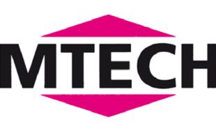 Bild zu MTECH in München