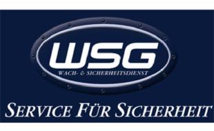 Wach- u. Sicherheitsdienst GmbH