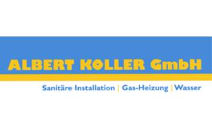 Bild zu Albert Koller GmbH in München